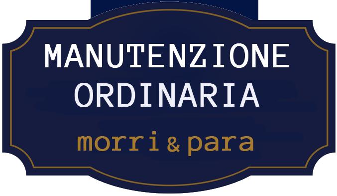 Scudetto_03