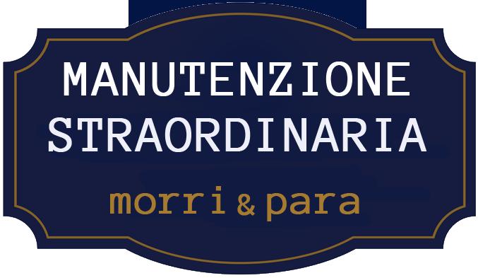 Scudetto_04